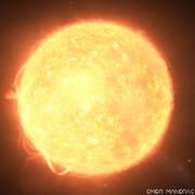 Class k star