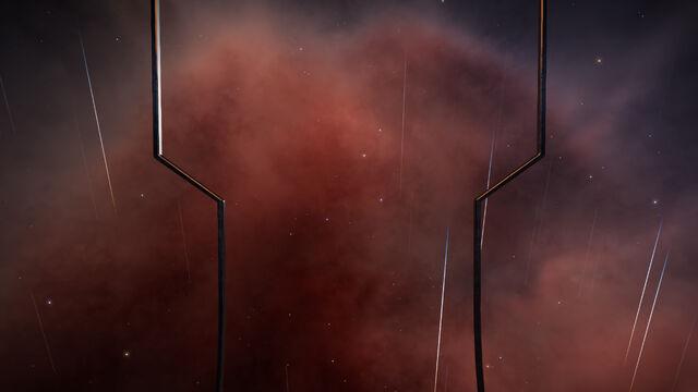 File:North-America-Nebula.jpg