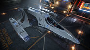 Imperial-Courier zpschq7esel