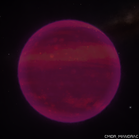 File:Class T star.png