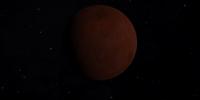 Alpha Centauri/Eden