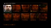 PowerplayScreen
