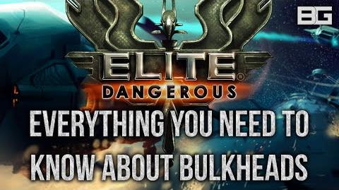 Everything you need to know about Bulkheads - Elite Dangerous Internals Guide