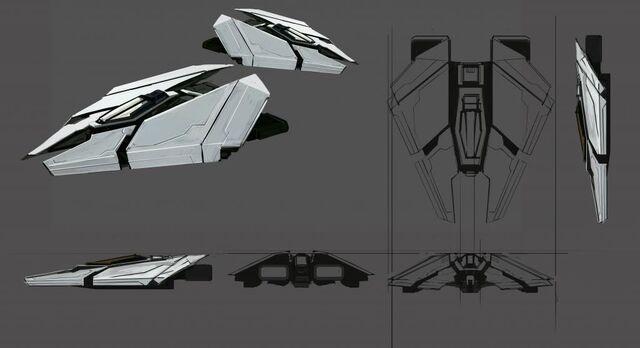 File:F63 Condor ConceptArt 000.jpg