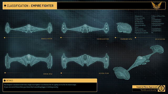 File:Imperial Fighter Schematic.jpg
