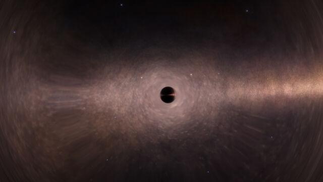 File:Black Hole - PHYLUWYG GG-X B1-0.jpg