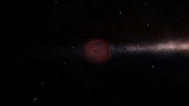 File:Black Hole Barnard (1) - Oochoxt DL-Y G1.jpg