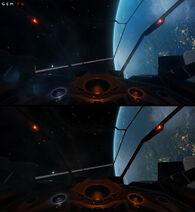 GemFX Graphics Mod