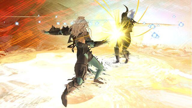 File:Aramros vs Dark Enoch.jpg
