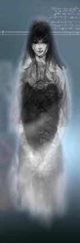 File:Souls of the Beloved render.png