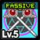 File:Magic Attack Passive.PNG