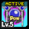 File:Magic Attack Party Buff.PNG