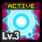 Mega Electronball