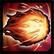 Enhanced Fireball