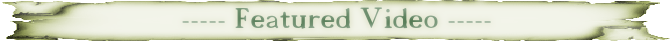Featured vid banner