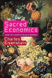 SacredEconomicsBkCover