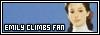 Alpinepath-banner
