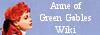 Anne-banner-400
