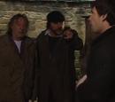 Episode 5123/5124 (23rd October 2008)