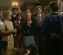 Episode 2139 (5th December 1996)