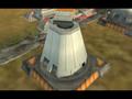Anti-Vehicle Turret (Yavin).png