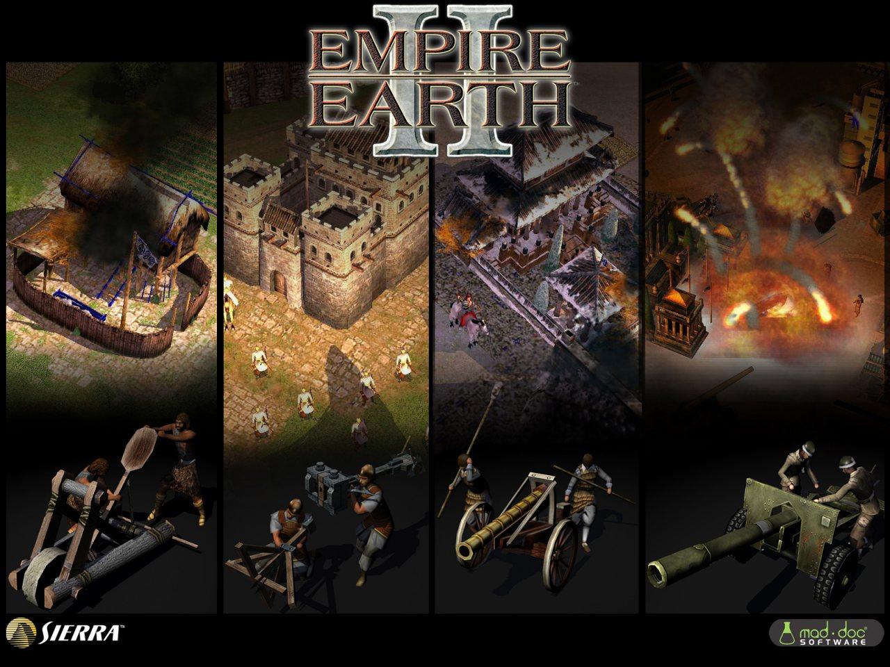 Empire Earth Empire-earth-2-3
