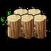 WoodStack 03 96