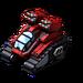 Elite Bulldog Artillery