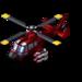 Elite Eurocopter