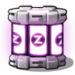 Z Element 15