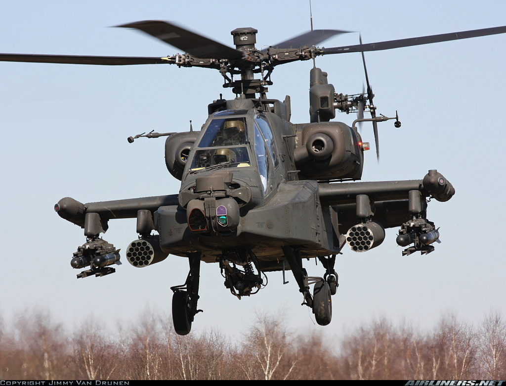 latest fighter helicopter with Apache Airship on 1964 further Bandidos Vs Cossacks The Biker Gang War Texas Warned Of moreover Clip together with Caic Z 10 Attack Helicopter China Air Force 8046 likewise Ta 600 Aircraft Worlds Largest 31.