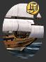 Fluyt Icon