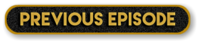 Empire-banner8