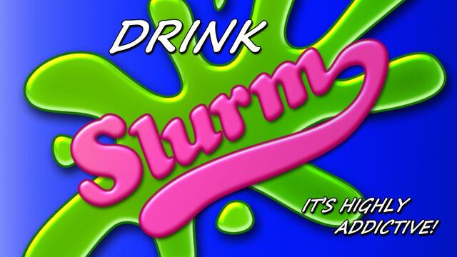 File:196159-1366x768-Slurm-Drink.jpg