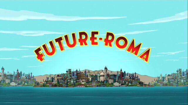 File:Future-Roma.jpg
