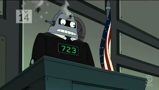 File:Judge723Shot.png