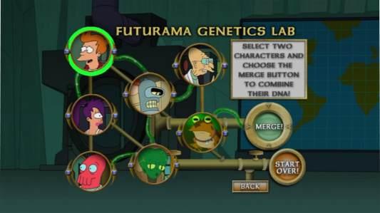 File:Futurama Genetics Lab.jpg