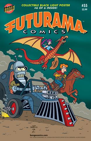 File:Futurama-55-Cover.png