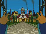 Slurm Factory