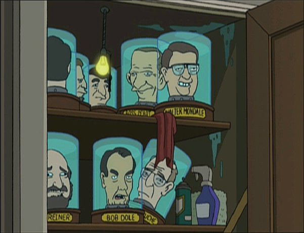 File:Presidential losers closet.jpg