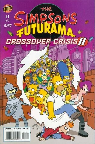 File:Futuramasimpsons3.jpg
