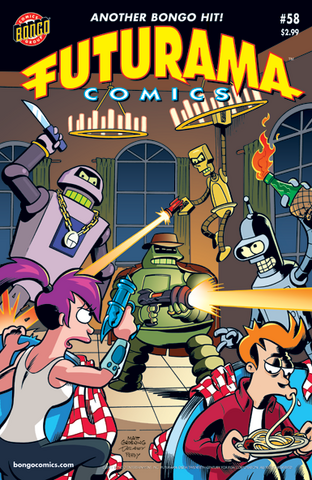 File:Futurama-58-Cover.png