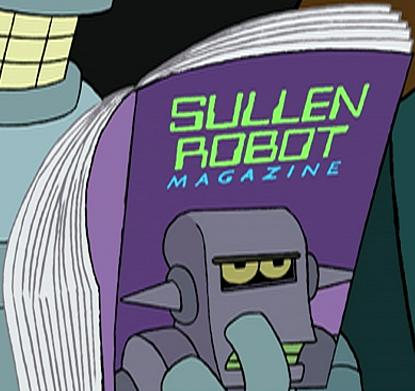 File:SullenRobotMagazine.png