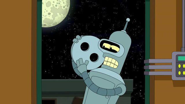 File:Bender's beloved came home.jpg