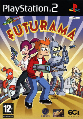File:Futurama-ps2-cover.jpg