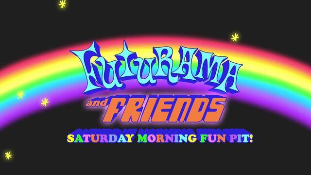 File:Futurama and Friends.jpeg
