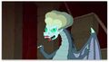 Mom (futurama) as a dragon (ufficial image).jpeg