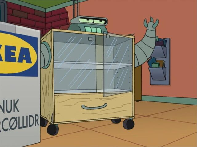 File:Πkea Robot.jpg