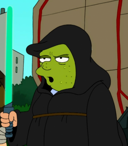 File:DarthThrocious.png