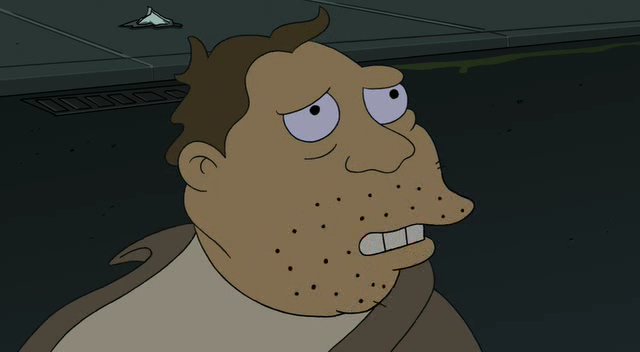 File:PhillipFry.png